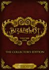 Bizenghast Collectors Edition V.1