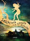 Serafina en de Zwarte Mantel by Robert  Beatty