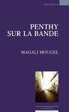 Penthy sur la bande by Magali mougel