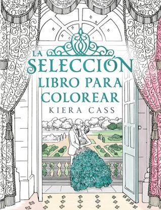 Novedades Abril 2017 - Ciudad de los Libros