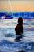 Skye's Lure A Contemporary Fantasy Romance Mermaid eBook by Angel Leya