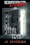 Steal Trap (Requisition For: A Thief #5)