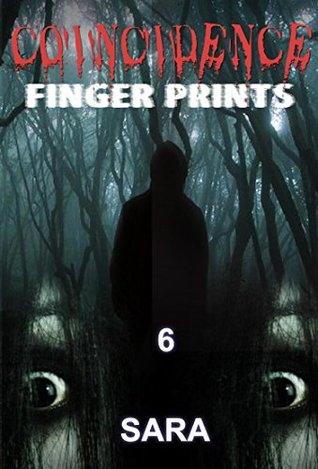 MYSTERY: Coincidence - Finger prints: (Mystery, Suspense, Thriller, Suspense Crime Thriller) (ADDITIONAL FREE BOOK INCLUDED ) (Suspense Thriller Mystery secret collection london 6)