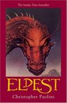 Eldest (Inheritance, #2)