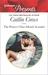 The Prince's Nine-Month Scandal (Scandalous Royal Brides #1)