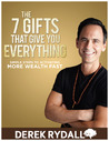 The 7 Gifts That Give You Everything