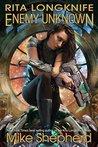 Rita Longknife by Mike Shepherd