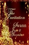The Invitation (Kinsman #1)