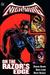 Nightwing: On the Razor's Edge