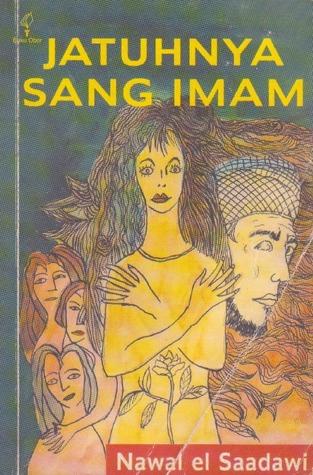 Jatuhnya Sang Imam by Nawal El-Saadawi