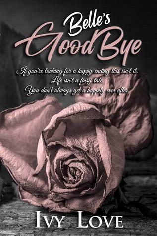 Belle's Goodbye