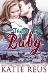 Tease Me, Baby (O'Connor Family #2)