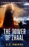 The Tower of Zhaal
