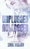 Unplugged by Sigal Ehrlich