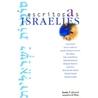 Escritoras israelíes