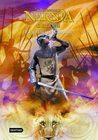 El príncipe Caspian (Las Crónicas de Narnia, #4)