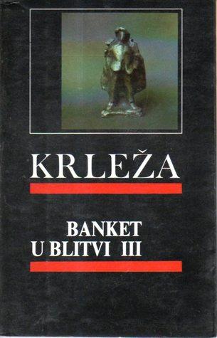 Banket u Blitvi #3