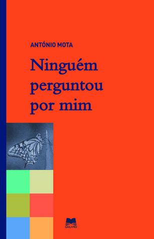 Filhos de Montepó (Portuguese Edition)