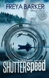 Shutter Speed (Snapshot, #0.5)
