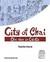 City of Chai - Chai shops i...