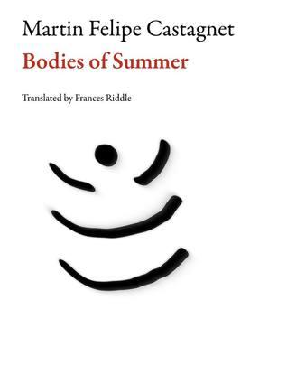 Bodies of Summer