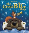 The Great Big Sleep