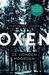 De hondenmoorden (Niels Oxen #1)