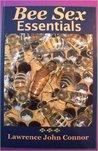 Bee Sex Essentials