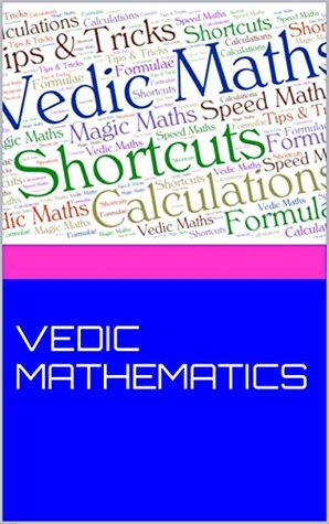 vedic-mathematics-vedic-mathematics
