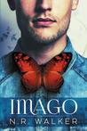 Imago (Imago, #1)