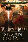 The Bowie Bride (The Mackintoshes and McLarens #2)