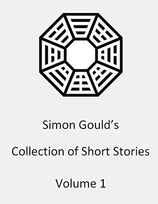 Collection of Short Stories - Volume 1
