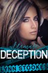 Ultimate Deception