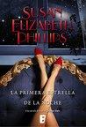 La primera estrella de la noche by Susan Elizabeth Phillips