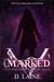 Marked (Apocalypse Assassins Trilogy #1)