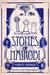 Stones of Nairobi (Society ...