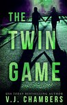 The Twin Game