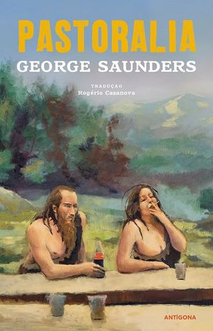 """george saunders' """"the new mecca"""" the George saunders topic george saunders (born december 2, 1958) is an american writer of short stories, essays, novellas, children's books, and novels his writing has appeared in the new yorker , harper's , mcsweeney's , and gq  he also contributed a weekly column, american psyche, to the weekend magazine of the guardian between 2006 and 2008."""