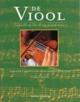 De viool. Een praktische gids om zelf te leren spelen