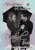 Destined Time (A Love Through Time, #2)
