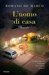 L'uomo di casa by Romano De Marco