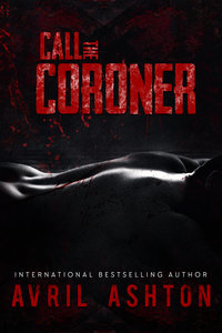 Recent Release Review: Call the Coroner by Avril Ashton