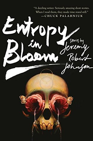https://www.goodreads.com/book/show/31213372-entropy-in-bloom?ac=1&from_search=true