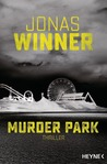 Murder Park by Jonas Winner
