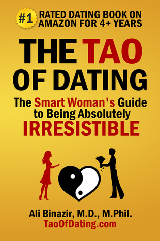 The Intelligent Womans Guide To Online Dating