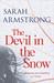 The Devil in the Snow