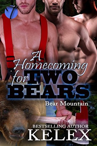 a-homecoming-for-two-bears