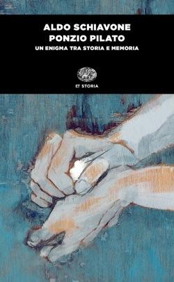 Ponzio Pilato: Un enigma tra storia e memoria