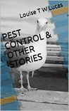 Pest Control & Other Stories