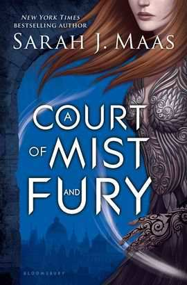 Image result for acomaf